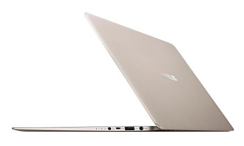 Asus-ZenBook-UX305LA-Laptop
