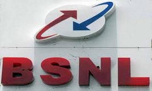 BSNL-Synchronizes-Landline-Mobile