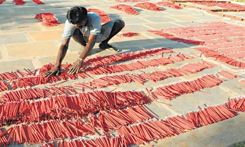 Ban-Of-Crackers-Will-Hurt-Hindu-Sentiments