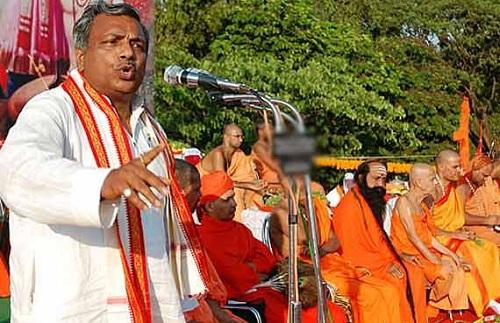 Beef-Ban-VHP-Surendra-Jain