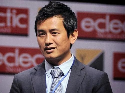 Bhaichung-Bhutia-AIFF-Advisor