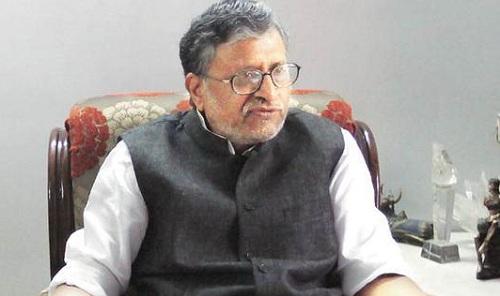 Bihar-Beef-Ban-Sushil-Kumar