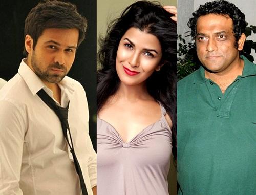 Bollywood-Slam-Intolerance-Pakistanis