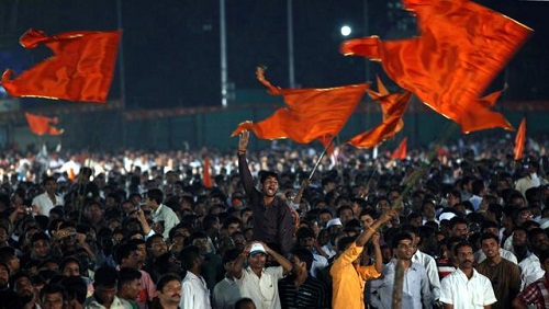 Bombay-HC-Allows-Sena-Dussehra-Rally