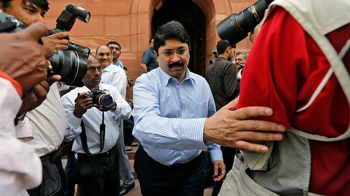 CBI-Custodial-Interrogation-Dayanidhi-Maran