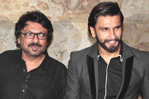 Case-Filed-Bhansali-Ranveer