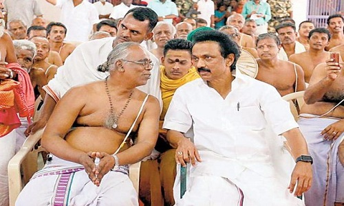 DMK-Not-Anti-Hindu