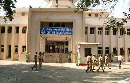 Delhi-Tihar-Jail-Murders