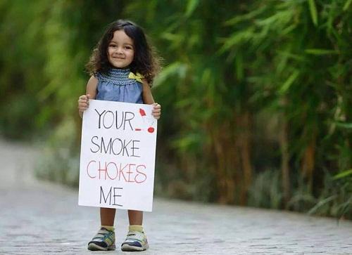 Delhi-Toddlers-Plea-Ban-Crackers