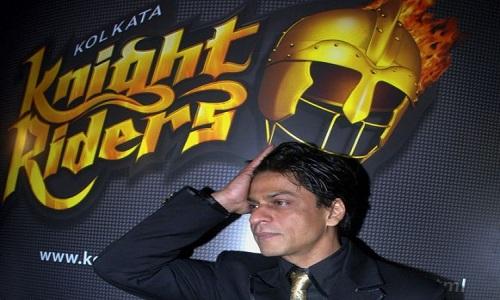 ED-Summons-Shahrukh-Khan
