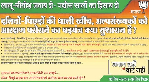 Election-Commission-Ban-2-BJP-Ads-Bihar