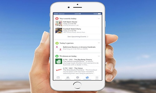 Facebook-New-Personalized-Location-Tab