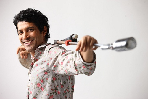 Farhan-Akhtar-Fiction-TV-Show