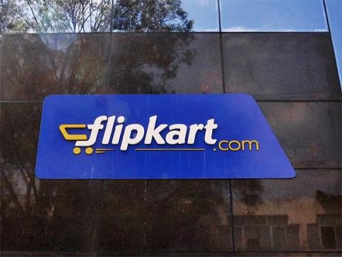 Flipkart-Duped-For-20-Lakhs