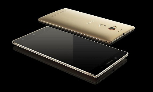 Gionee-Elife-E8-Launched
