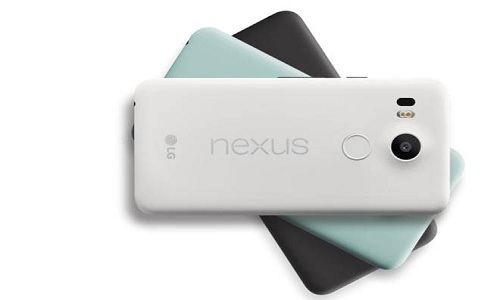 Google-Launches-Nexus-Smartphone