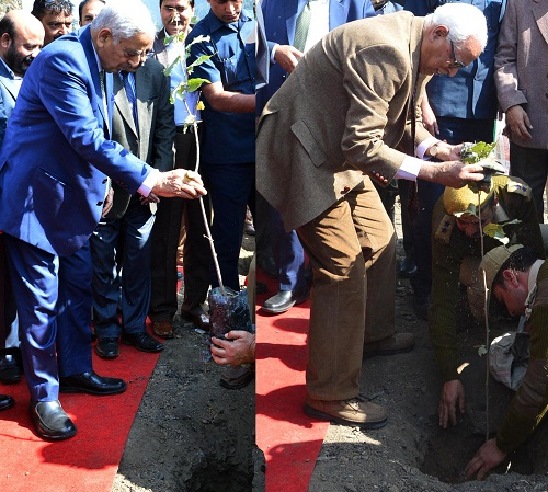 Governor-CM-Launch-Forest-Eco-Restoration-Project