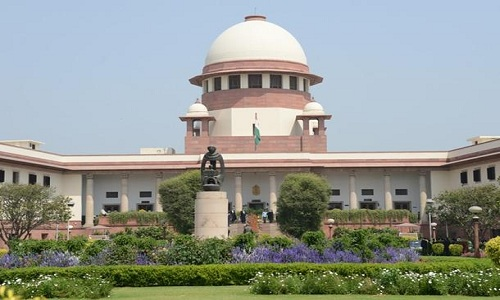 Govt-Cannot-Appoint-Judges-Sc