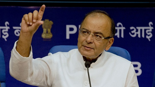 Govt -Rationalising-Tax-Rates-Jaitley
