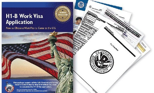 H-1B-Visas-Cheaper-US-Fee-Rule