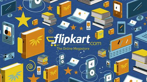 HC-Quashes-Rs. 47-Crore-Penalty-Flipkart
