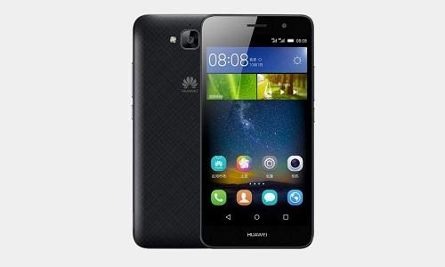 Huawei-Enjoy-5X-Launched