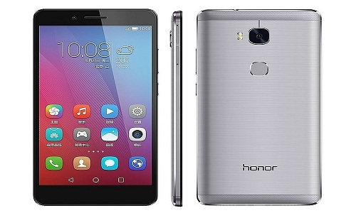 Huawei-Honor-5X-Launched