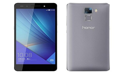 Huawei-Honor-7-Launched