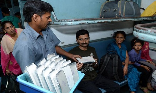 IRCTC-Launches-E-Catering-Services