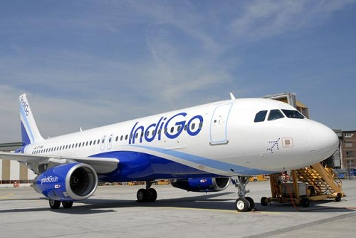 IndiGo-India-Biggest-IPO-3-Years
