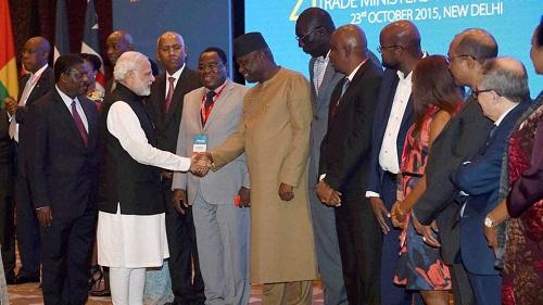 India-Africa-Opportunities-Modi