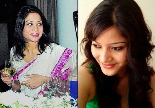 Indrani-Mukerjea-ICU-Still-In-Danger