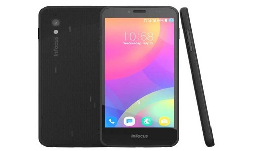 Infocus-Launches-M370-Smartphone