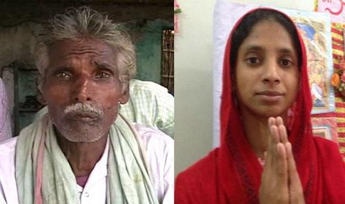 Janardhan-Mehto-DNA-Test-Geeta