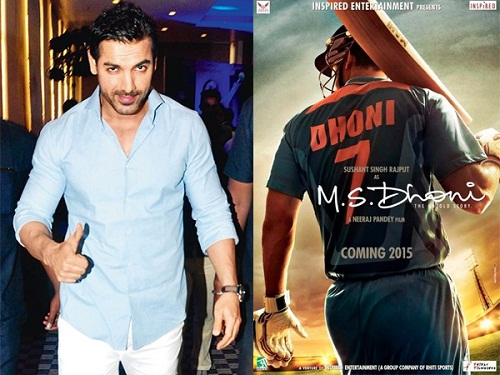 John-Abraham-Himself-Dhoni-Biopic