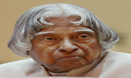 Kalam-Foundation-To-Be-Launched