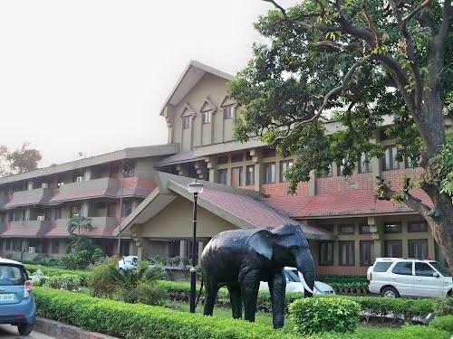 Kerala-House-Removes-Beef-Menu-Complaint
