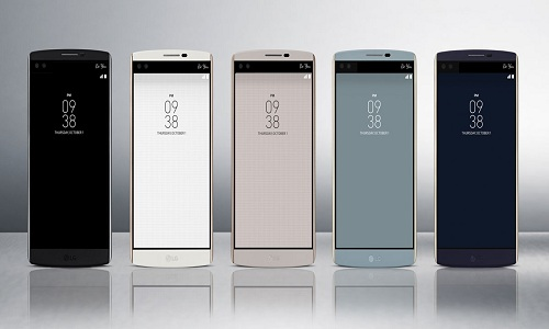 LG-V10-Launched-Dual-Display