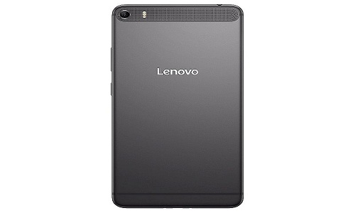 Lenovo-Phab-Plus-Available-India