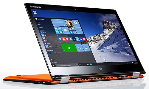Lenovo-Yoga-700-Launched