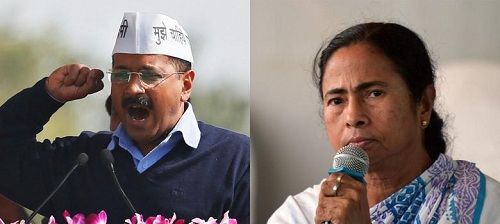 Mamata-Kejriwal-Support-Nitish-Bihar-Polls
