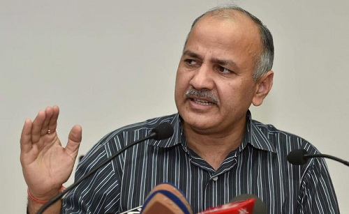 Manish-Sisodia-Safety-Schoolgirls-Delhi