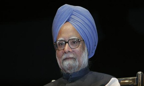 Manmohan-Told-CBI-Coal-Scam