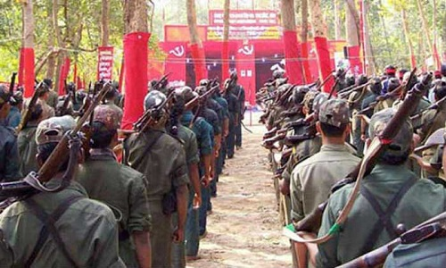 Maoists-Kidnapped-Three-TDP-Leaders
