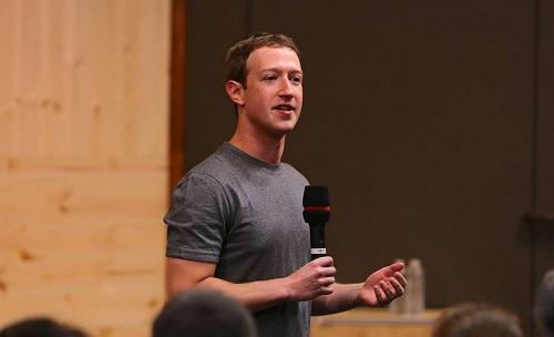 Mark-Zuckerberg-India-Visit