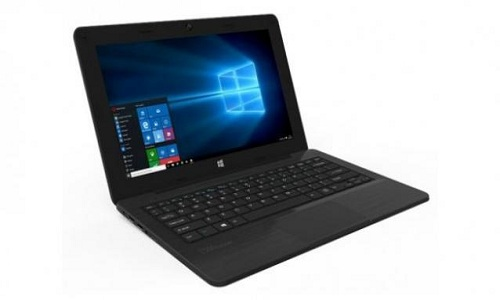 Micromax-Launches-Laptop-Lapbook