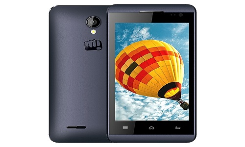 Micromax-Launches-Three-New-Smartphones