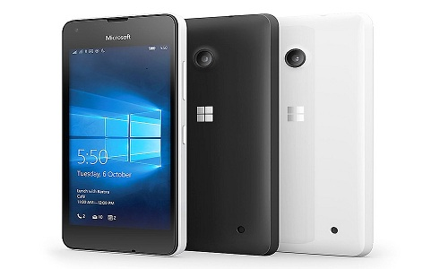 Microsoft-Lumia-550-Launched