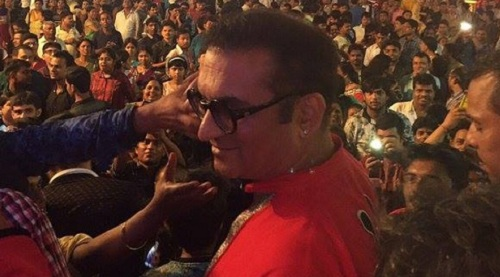 Molestation-Charge-Singer-Abhijeet