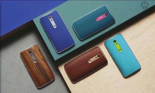 Motorola-Moto-X-Style-Announced